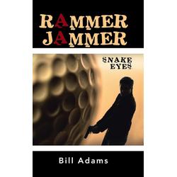 Rammer Jammer als Buch von Bill Adams