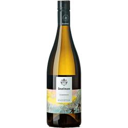Weingut Gesellmann Chardonnay 2019