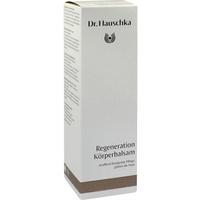 Dr. Hauschka Regeneration Körperbalsam 150 ml