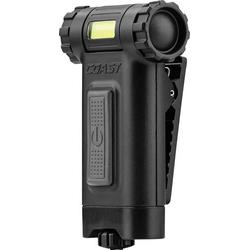 Coast HX3 LED, UV-LED Taschenlampe batteriebetrieben 80lm 62g