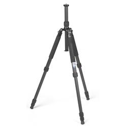 Tiltall Kamerastativ TE-284 Aluminium 6068
