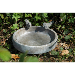dobar Vogeltränke Pool-Oase 2 Liter