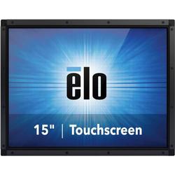 Elo Touch Solution 1590L rev. B Touchscreen-Monitor EEK: B (A+++ - D) 39.6cm (15.6 Zoll) 1024 x 768