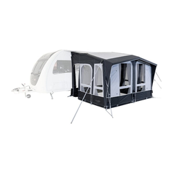 Kampa Dometic Vorzelt Club Air All-Season 330