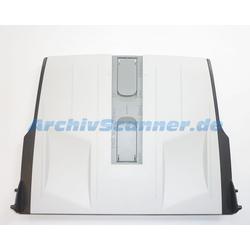 Papierablage für Fujitsu fi-6670(A) und fi-6770(A)
