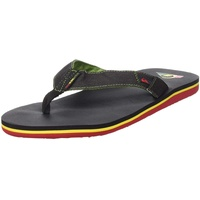 QUIKSILVER Molokai Abyss Zehentrenner 40