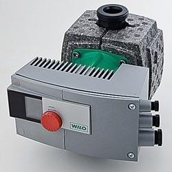 Wilo Hocheffizienz Pumpe Stratos 30/1-6 Klasse A, PN 10, EEI, 230V