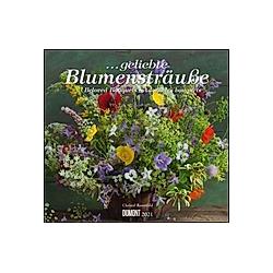 ... geliebte Blumensträuße 2021