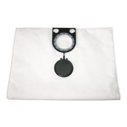 Metabo Vlies-Filterbeutel - 20 l geeignet für AS 1200, ASA 1201, AS 20 l