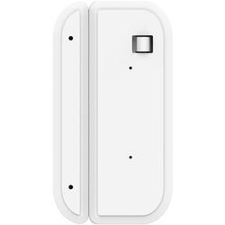 Swisstone SH 510 Smart Home Tür-, Fensterkontakt Alexa, Google Home