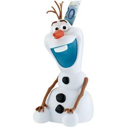 BULLYLAND - Disney Filme - Frozen - Die Eiskönigin - Spardose Olaf