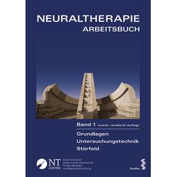 Neuraltherapie: Buch von