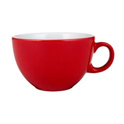 Seltmann Weiden Tasse VIP Rot 350 ml