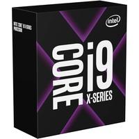 Intel Core i9-10940X Prozessor