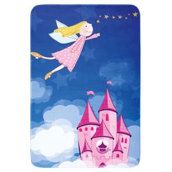 Fee Kinderteppich - Magic