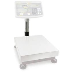 Kern IFB-A02 Stativ für IFB und IFS (600 mm)