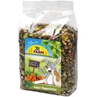 JR Farm Super-Nagerfutter 5kg