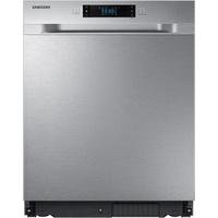 Samsung Unterbaugeschirrspüler, DW60M6042US/EG, 10,5 l, 13 Maßgedecke, Betriebsgeräusch nur 44 dB