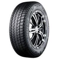 Bridgestone Blizzak DM-V3 SUV 245/60 R18 105S