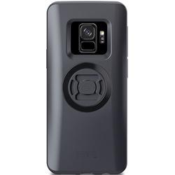 SP Connect Samsung Galaxy S9/S8 Phone Case Set, black, Größe One Size