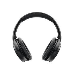 Bose QuietComfort QC 35 II Kopfhörer schwarz