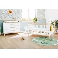 Pinolino Kinderträume 090061B Kinderzimmermöbel-Set