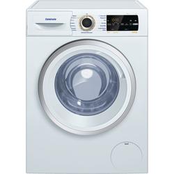 Constructa Waschmaschine CWF 14W40 Energieeffizienzklasse A+++