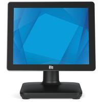 Elo Touchsystems EloPos System E931524