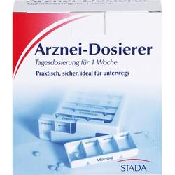 STADA Arznei Dosierer 1 St.