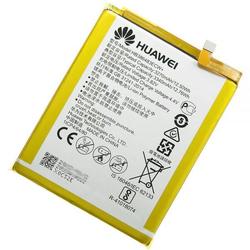 Akku Original Huawei G9 Plus, Nova Plus / HB386483ECW+, 3340mAh