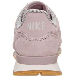Nike Wmns Internationalist SE rose/ white-gum, 38.5