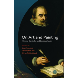 On Art and Painting: eBook von