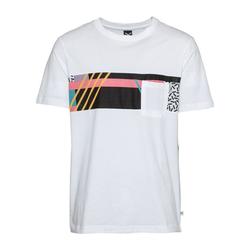 iriedaily T-Shirt Theodore (1-tlg) S