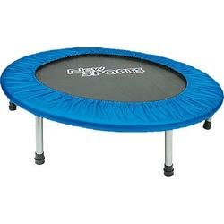 New Sports Trampolin Ø96,5 cm, max. 100kg