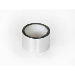 Equipped 1022 Alu Tape