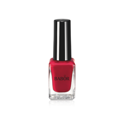 BABOR AGE ID Nail Colour 30 on fire! - Brillanter, langhaftender Nagellack
