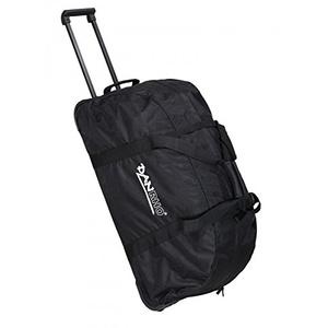 KWON Tasche Large mit Rollen