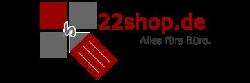 22quadrat.de