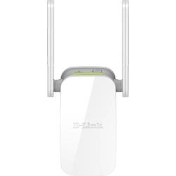 D-Link DAP-1610 WLAN Repeater 1.2 GBit/s 2.4GHz, 5GHz