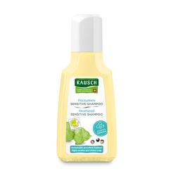 RAUSCH Herzsamen Sensitive Shampoo hypoallergen 40 ml