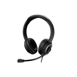 Sandberg 126-16 USB Chat Headset