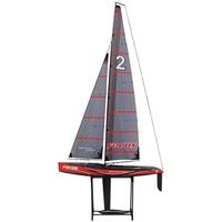AMEWI Segelboot Focus V2 RTR (26061)