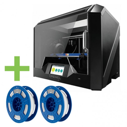 EDUCATION ANGEBOT - Dremel DigiLab 3D45 3D-Drucker