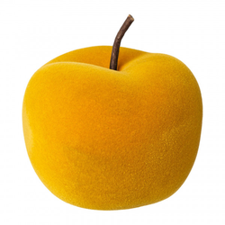 Apfel AUTUMN GRANY senf