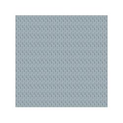 A Simple Mess Serviette Gus 33x33 cm 20 Stk