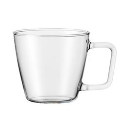 Kaffeegläser-Set CHARME