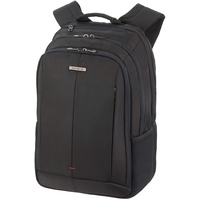 Samsonite GuardIT 2.0 15.6 Schwarz