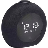 JBL Horizon 2 Radiowecker Schwarz
