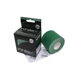 Kintex Kinesio Tape grün 5cm x 5m