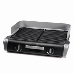 TEFAL Barbecue-Grill     TG8000